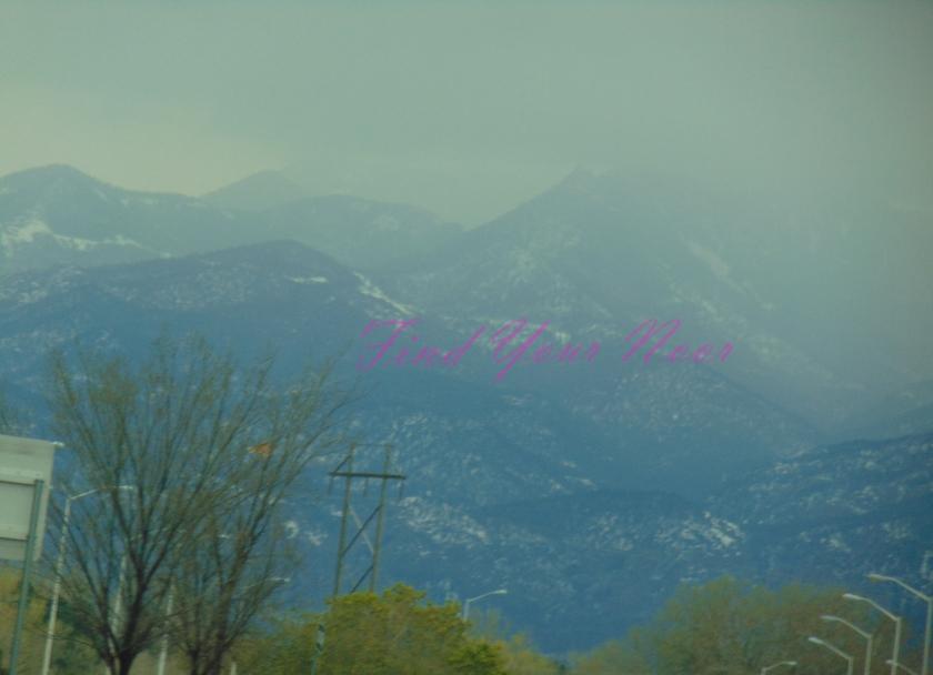 Colorado_1