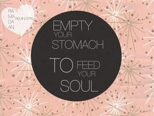 emptyyourstomach_feedyoursoul