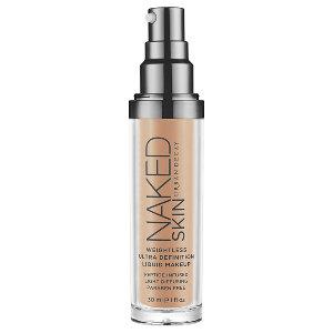 naked_foundation