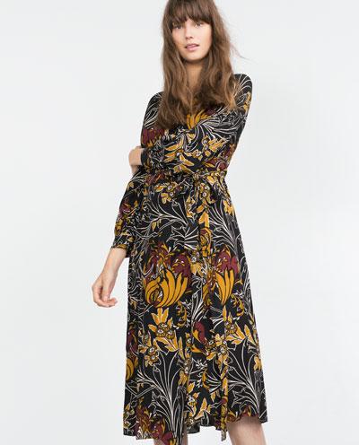 Zara16_printed_dress_3999.jpg