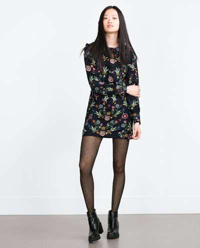 zara_embroidered_dress_1599.jpg