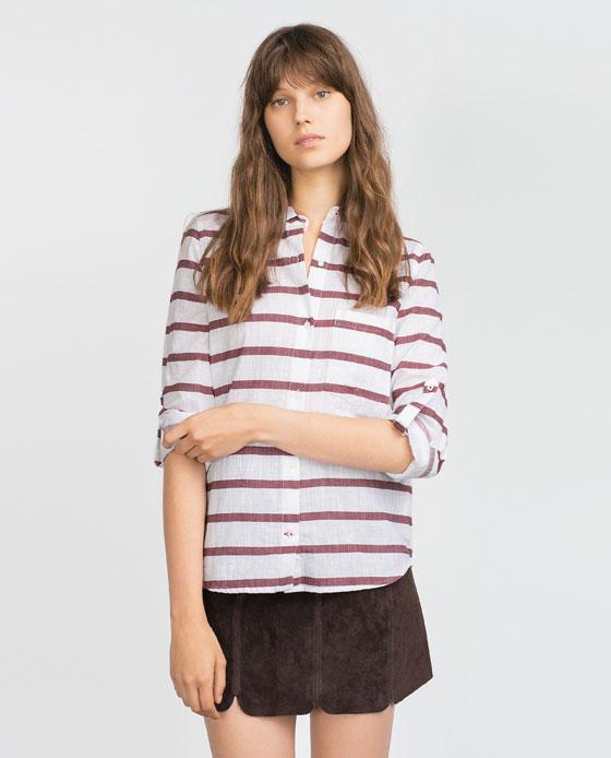 zara_maroon_striped_shirt_1999.jpg