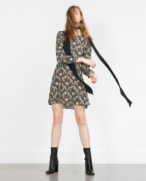 zara_printed_muticolored_dress_2299.jpg