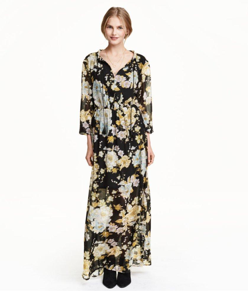 hm_maxi_dress_2999