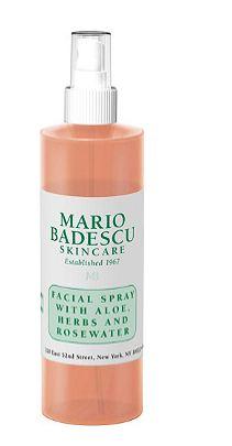 MarioBadescu_Facial spray
